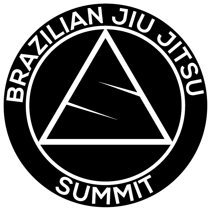 Brazilian/Gracie Jiujitsu for adults and kids.